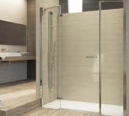 duka duschen gallery 3000 duschabtrennung duka