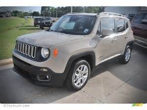 2015 jeep renegade colors 2015 mojave sand jeep renegade latitude 102884566