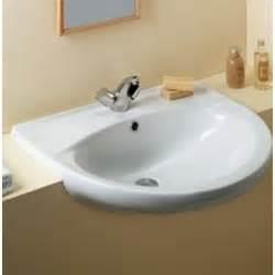 vasque et lavabo sanindusa ondyna allia 224 prix