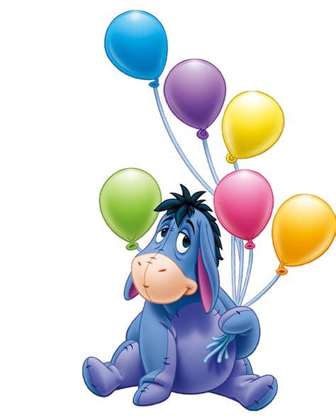 imagenes de winnie pooh animadas im 225 genes de winnie pooh png fondos de pantalla y mucho m 225 s