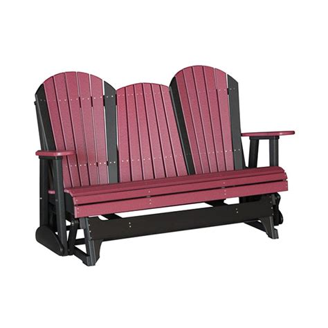 Glider Sofa Chair by Adirondack Chairs What To Look For Before You Buy Hm Etc
