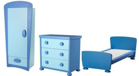 ikea mammut bedroom set ikea mammut children s bedroom set for sale in riverside