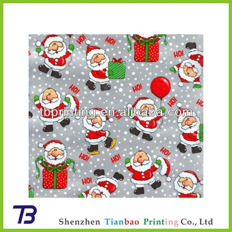 buy gift wrapping paper china all types of gift wrapping paper buy types of gift