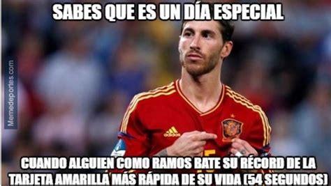 Memes De Futbol - espana la quiniela related keywords espana la quiniela