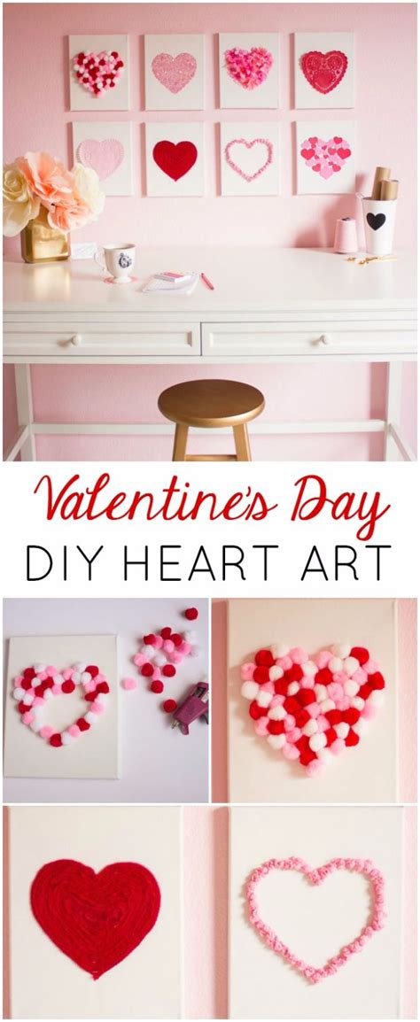 cheap valentines day ideas for 34 cheap but cool s day gifts