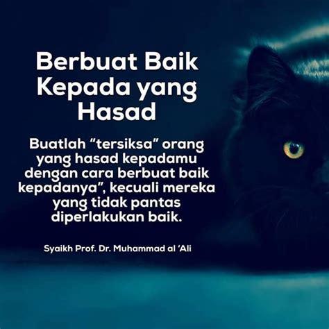 kata mutiara islam tentang iri hati katakatamutiaraco