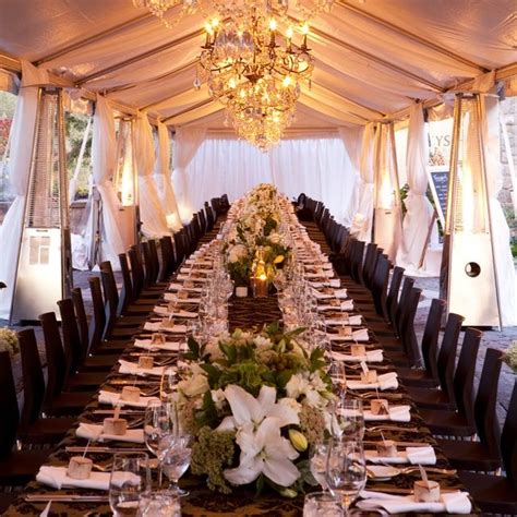 small intimate wedding venues in southern california 2 25 best ideas about intimate wedding reception on