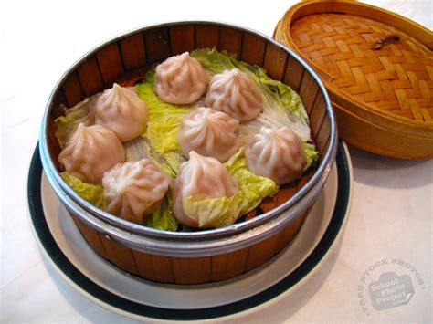 dim sum yum cha dishes picture chinese food image royalty free food free steamed meat buns photo dim sum yum cha dishes