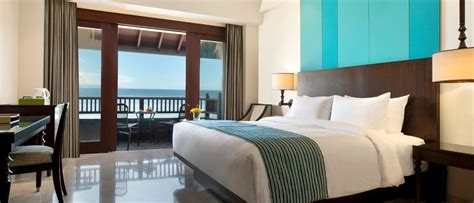 room express inn resort benoa bali hotel reviews