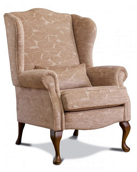 sherborne armchair sherborne armchair 28 images sherborne buckingham high seat chair 719 at relax