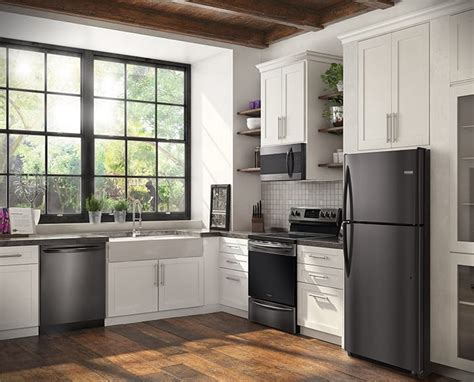 kitchen appliances for sale in 28 images awesome kitchen appliances 28 thermador kitchen appliances