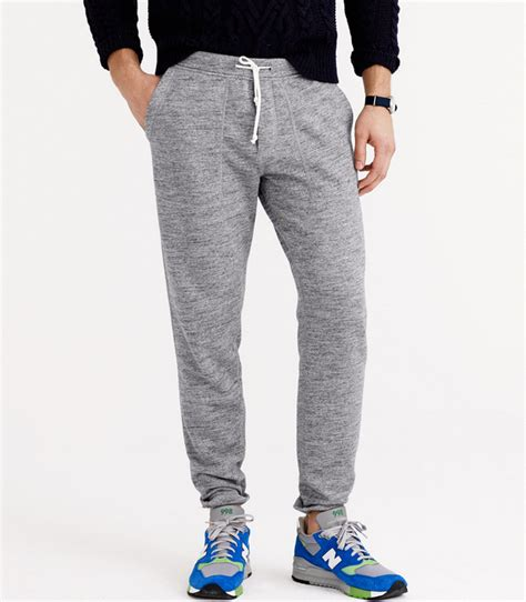 the best sweatpants 10 jogger for 2015 best joggers fitted
