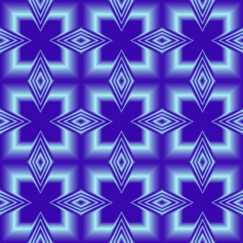 video forge pattern generator gf pattern generator v3 variation 3