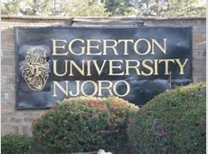Fee Structure - Page 104 of 104 - Kenyan Life Kenyatta University Student Portal Login