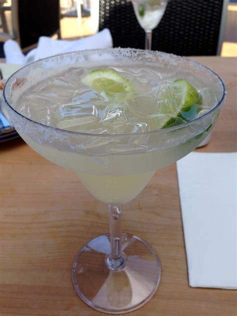 is signature beverage program on holland america