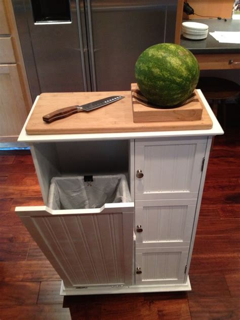 13 best images about prep station on butcher