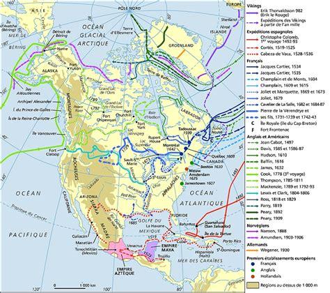 1294117718 partage de l afrique exploration colonisation encyclop 233 die larousse en ligne grands explorateurs