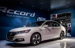 2020 Honda Accord 2020 Honda Accord Hybrid Release Date Price Specs