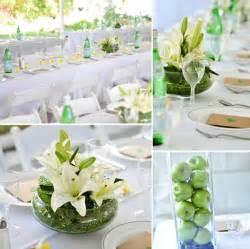 decoration table de mariage pas cher decormariagetrnds