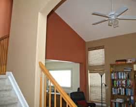 Traditional Interior Paint Colors Interior Home Painting Warm Colors
