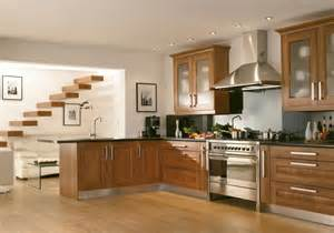 British Kitchen Design by British Kitchen Design Photos