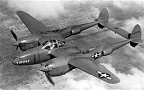 lockheed p 38 lightning early 8365281317 escort fighter wikipedia
