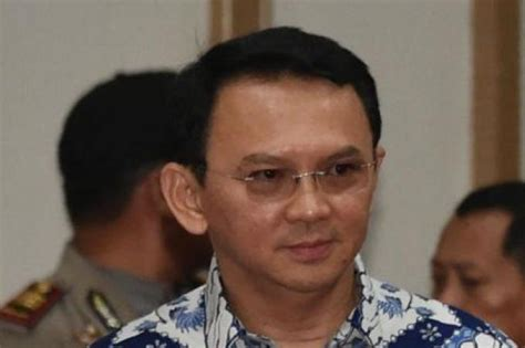 ahok united nation ahok appeals blasphemy conviction as un steps up pressure