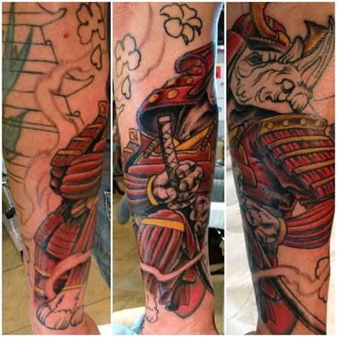 henna tattoo handinnenseite 28 54 stunningly samurai tattoos and gueixa guerreira