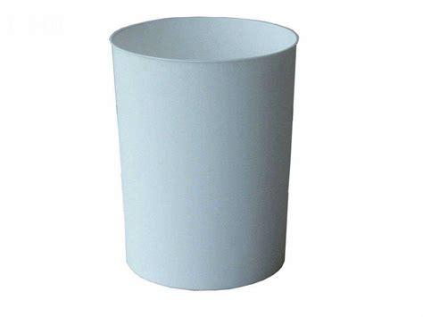 poubelle de bureau poubelle de bureau blanche