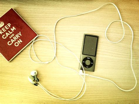 best mp3 player for your money top 5 most expensive mp3 players ealuxe com
