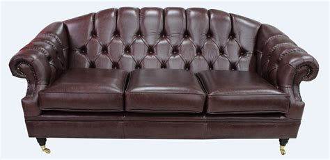 Italian Leather Sofa Cake Italian Leather Sofa Manufacturers List Chesterfield Sofas Russcarnahan