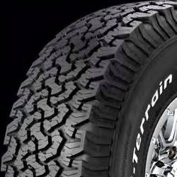 Best All Terrain Truck Tires In Snow Snow Tires Top 5 Snow Tires For Driving In The Winter