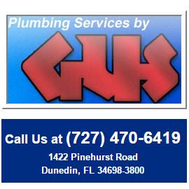 Howies Plumbing by Our Of Lourdes Fall Festival Dunedin Florida