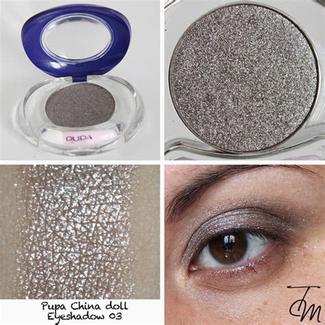 china doll in mobile al pupa china doll collection review photo swatches