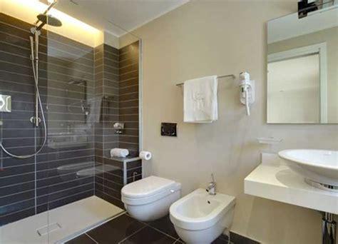 migliori sanitari bagno migliori marche sanitari bagno site init page bagno shop