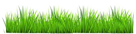 grass clipart free pin by ghada salah on craft clip grass