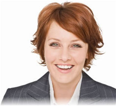 Professionally Written Business Plan by Hairdressing And Salon Business Plan Smart Business Plans