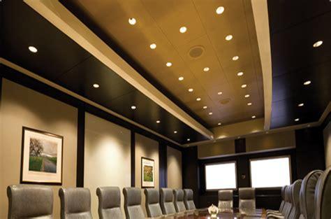 downlight design living room interior lighting design commercial pictures to make room larger design a house interior