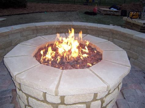 some extra diy fire pit ideas fire pit design ideas