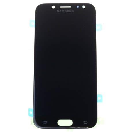 lcd touch screen black original for samsung galaxy j5