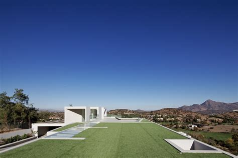 How To Organize Your House by Gallery Of House Rp Marcelo Rios Gonzalo Mardones V