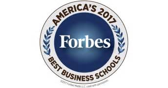Best Mba For Career Change by Early Career Mba Career Change Mba Programs