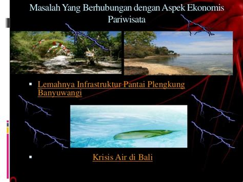 Kamoro Aspek Aspek Kebudayaan Asli aspek aspek e konomi pariwisata