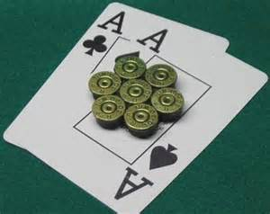 Superstitions and good luck charms in gambling latest casino news
