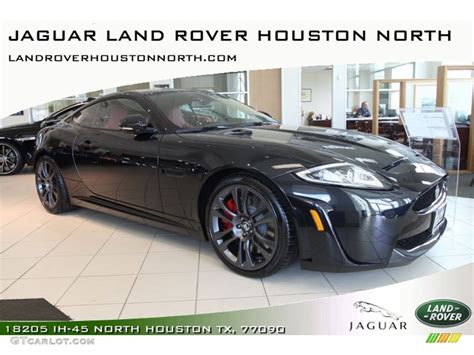 what kind of caviar is used in midnight enchanted leave in with keratin 2012 midnight black jaguar xk xkr s coupe 56189092 photo