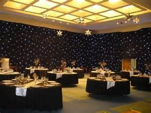 Affordable Wedding Centerpieces Ideas by 1000 Ideas About Star Theme Party On Pinterest Star