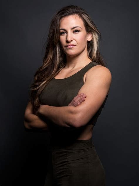 miesha tate wants ronda rousey at madison square garden 96 best images about miesha quot cupcake quot tate on pinterest