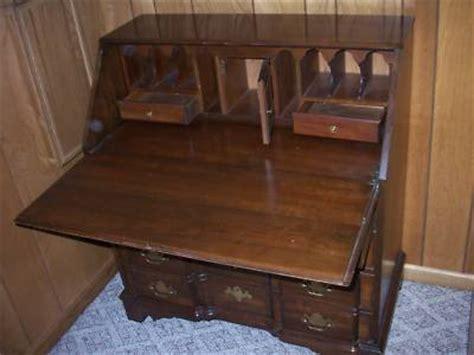 Craigslist Monterey Furniture by Monterey Furniture Antique Lewis Furniture