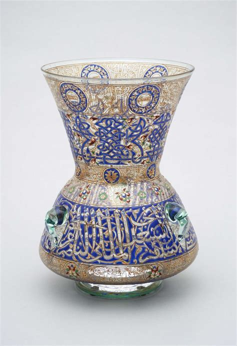 Islamic Vases by 17 Best Images About Islamic Antiques On Vests