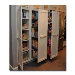 better idea for laundry room pantry home laundry